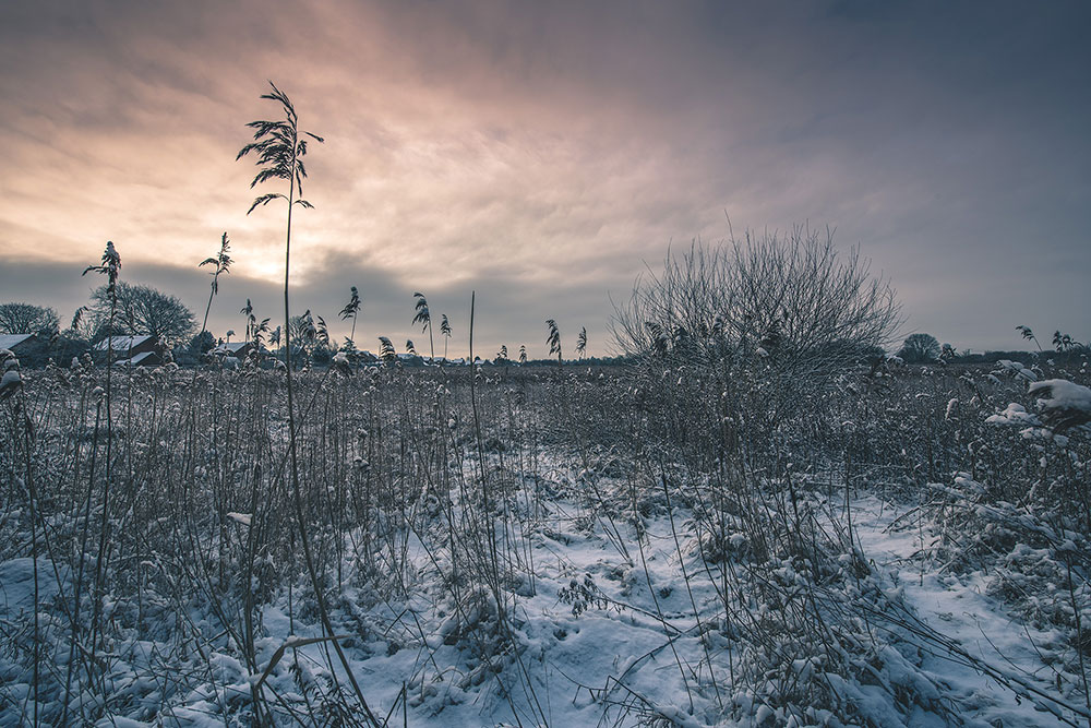 JawDesigns Landscape Photography Newbury Berkshire Photographer & Design