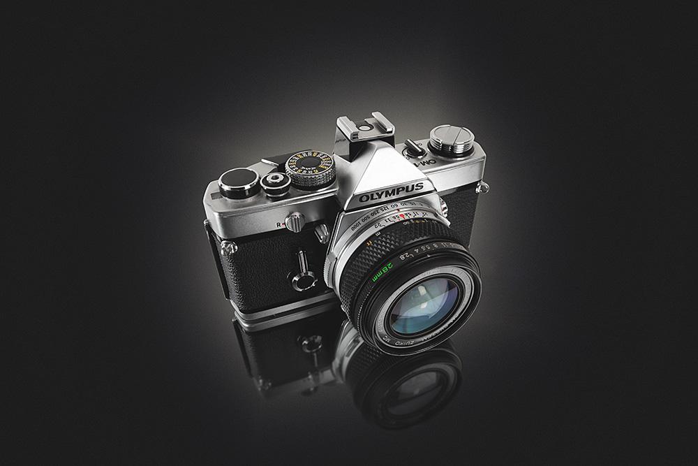 JawDesigns Product Photography Newbury Berkshire Photographer & Design