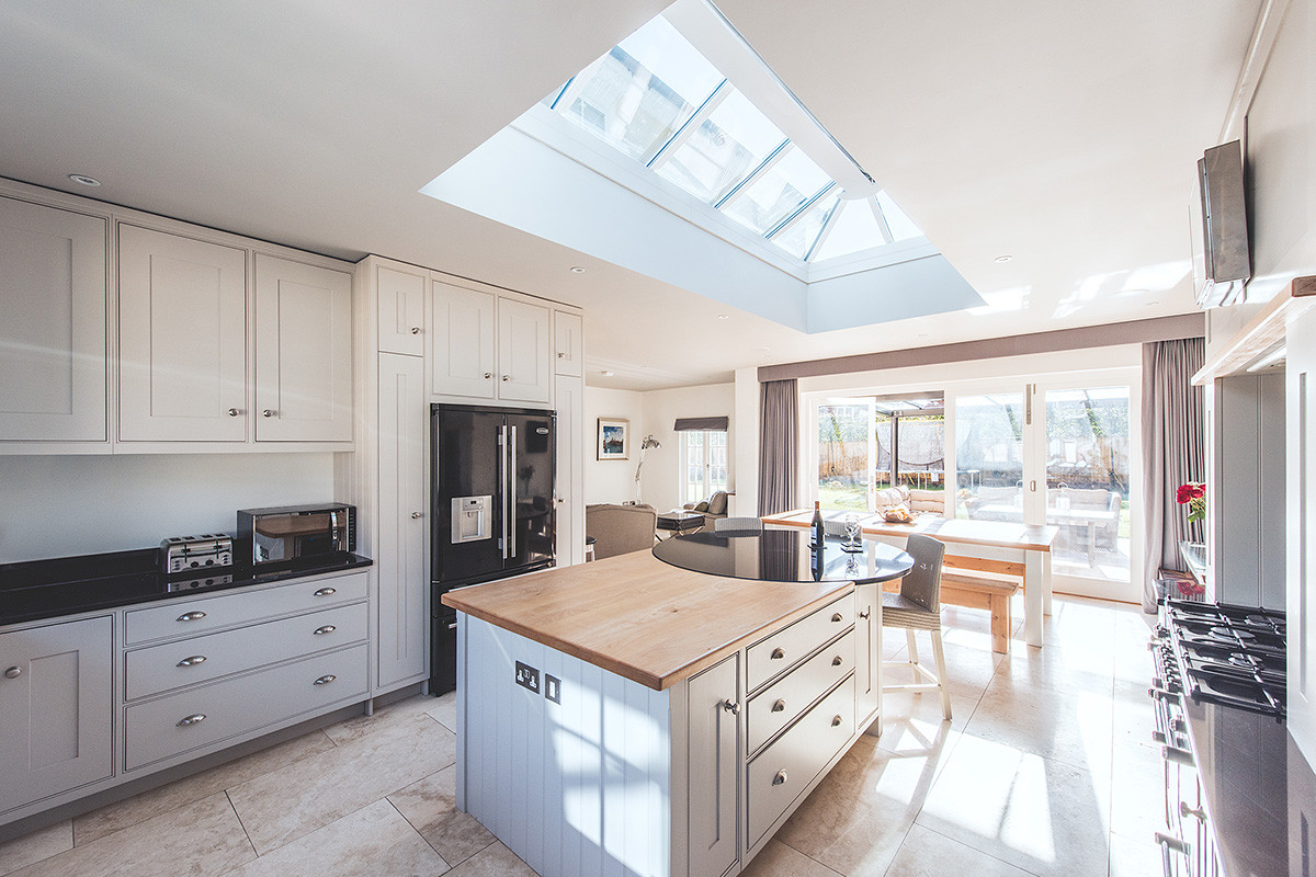 JawDesigns Kitchen Photography Newbury Berkshire Photographer