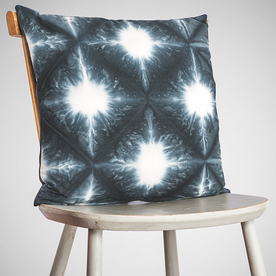 Pillow product photography newbury berkshire