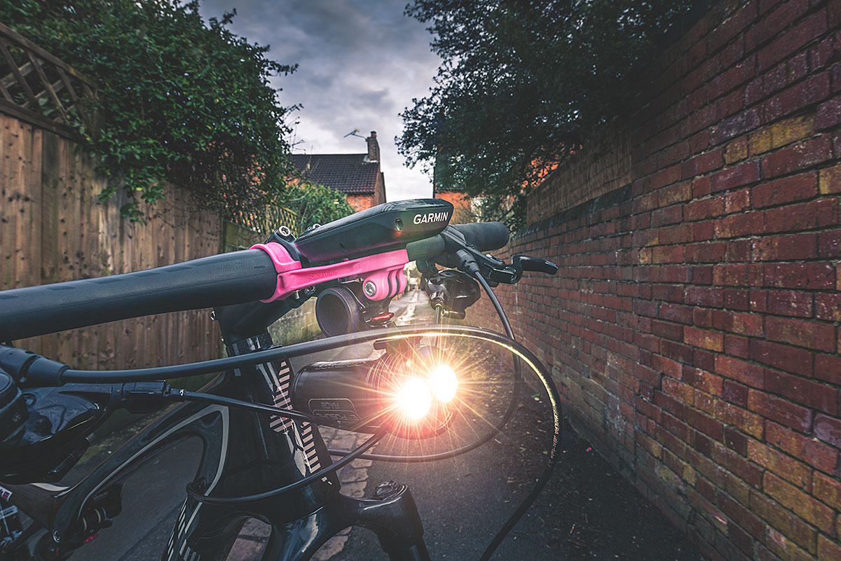 Cycling outdoor product photography newbury berkshire