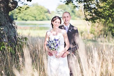JawDesigns Wedding Photography Newbury Berkshire Photographer & Design
