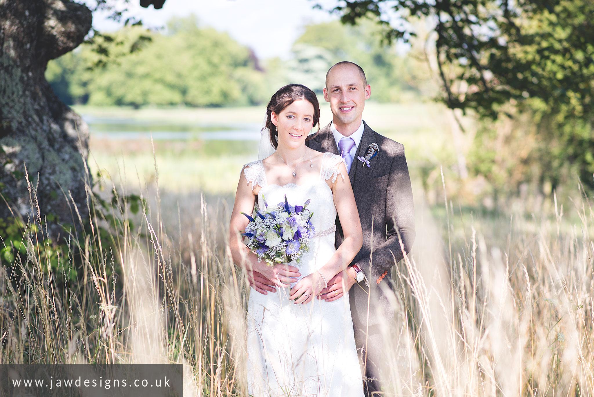 photography wedding weddings newbury berkshire JawDesigns