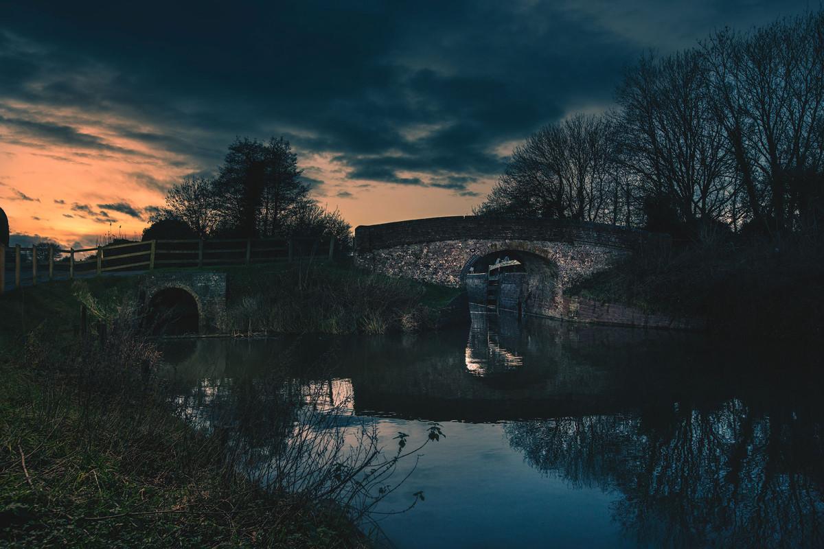 JawDesigns Photography Newbury Berkshire Photographer