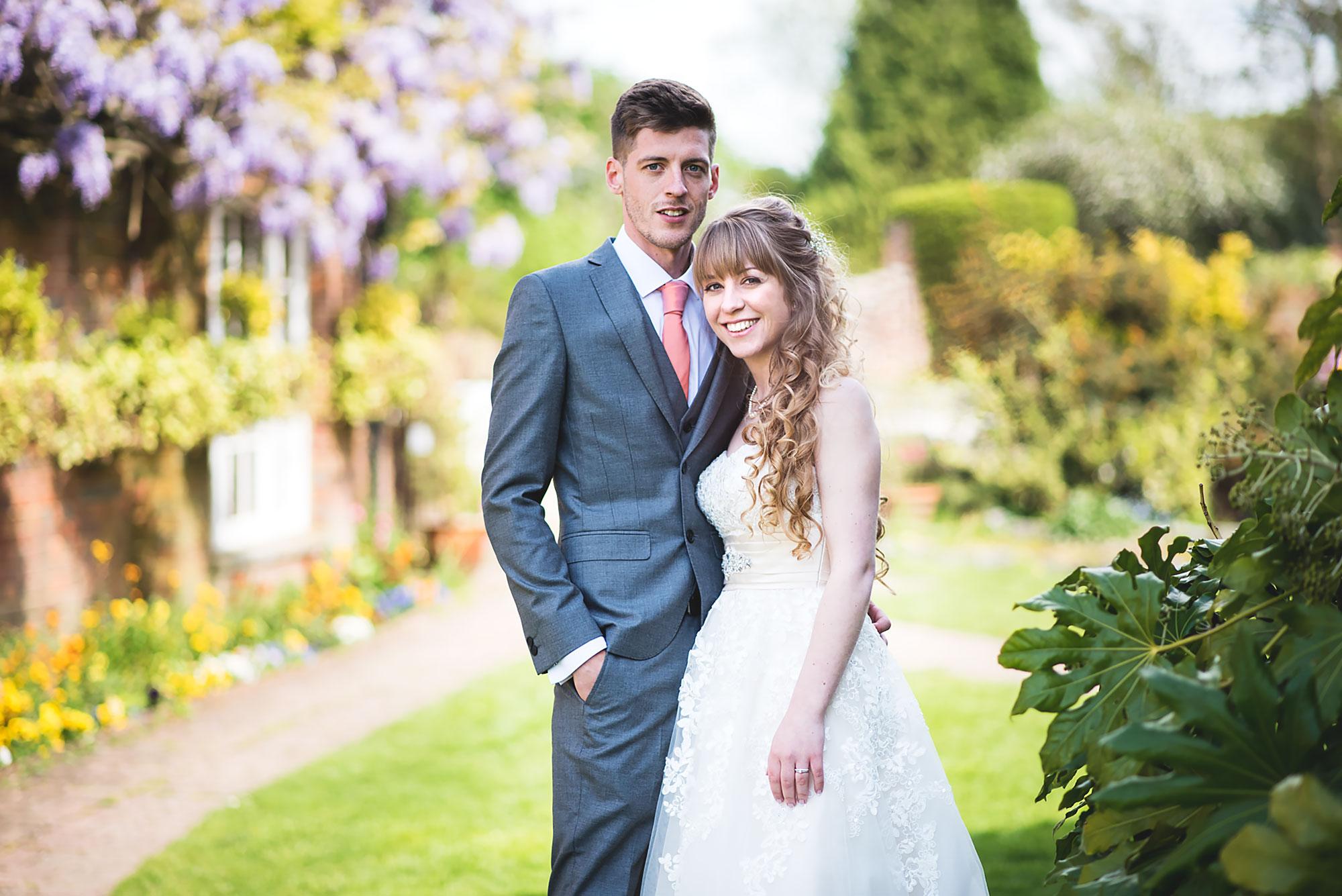 wedding photography the mill aldermaston newbury berkshire