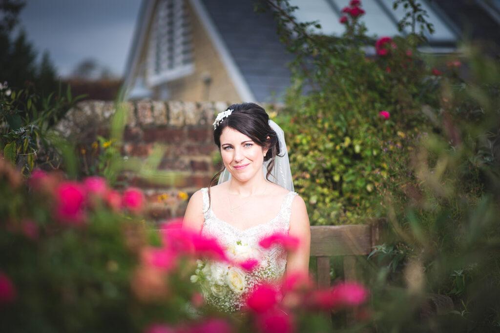 Beaulieu wedding photography newbury berkshire photographer