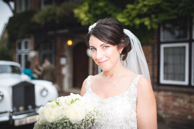 wedding-photography-newbury-berkshire