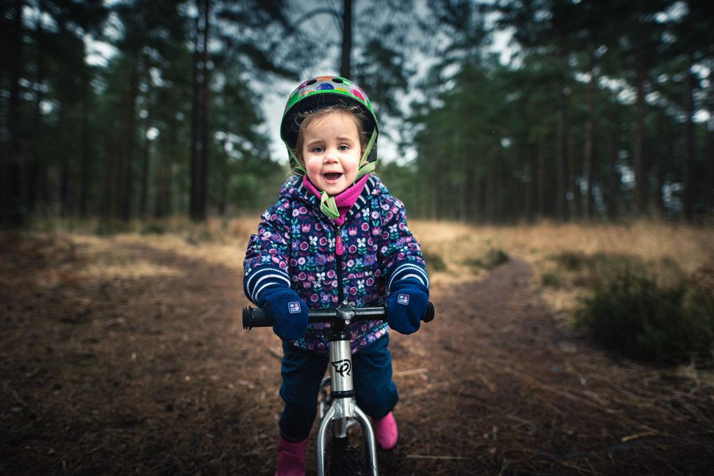 cycling portrait photographer newbury berkshire