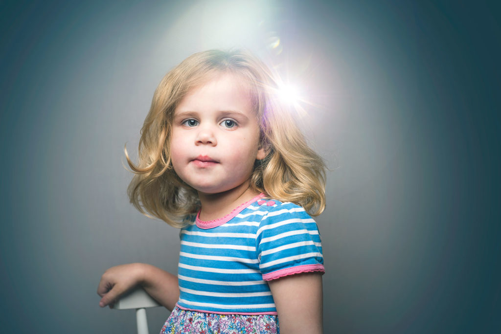 family-studio-portrait-photographer-newbury-berkshire