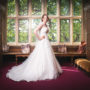 Wedding Photography Mill Hall Newbury Berkshire