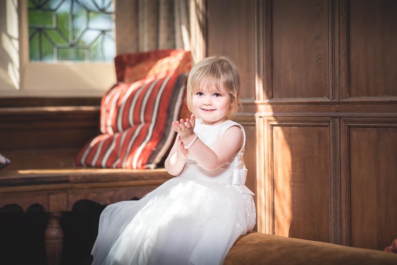 wedding photographer mill hall child newbury berkshire