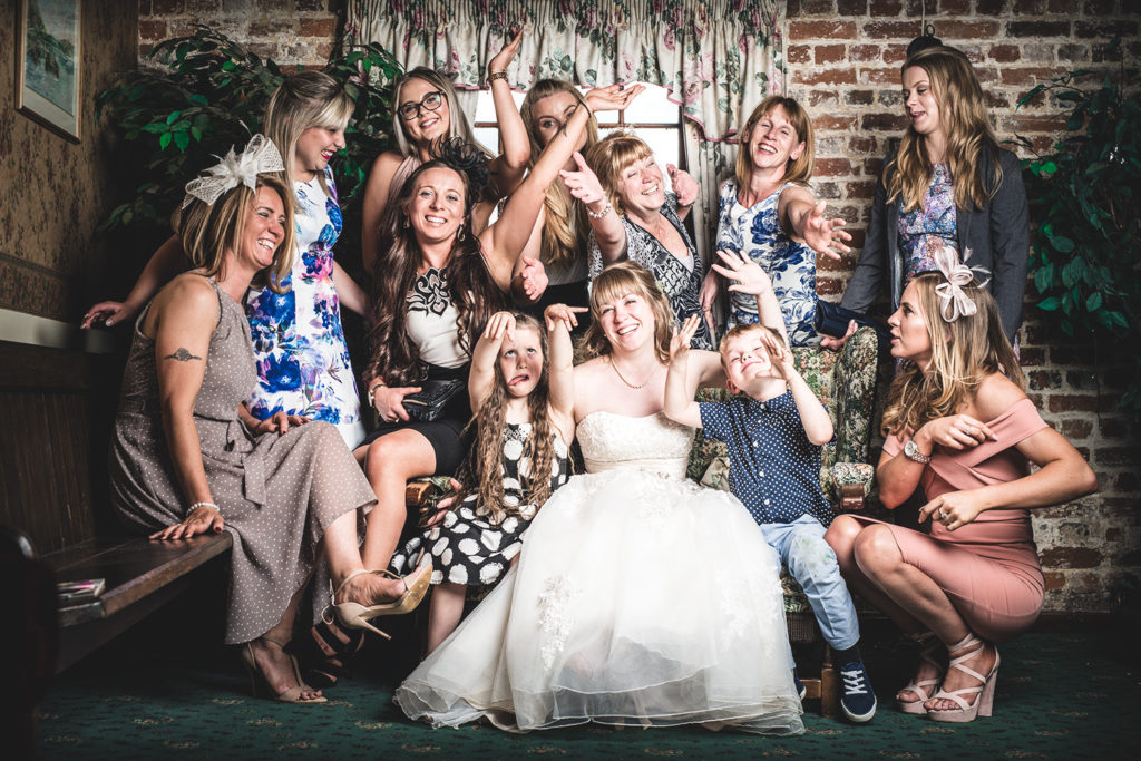 wedding studio photographer the old mill aldermaston newbury berkshire