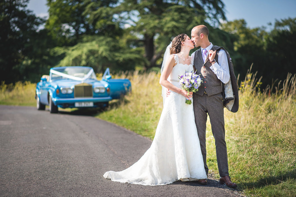 wedding photography photographer newbury berkshire