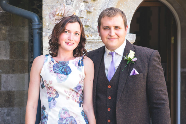wedding photography photographer newbury berkshire