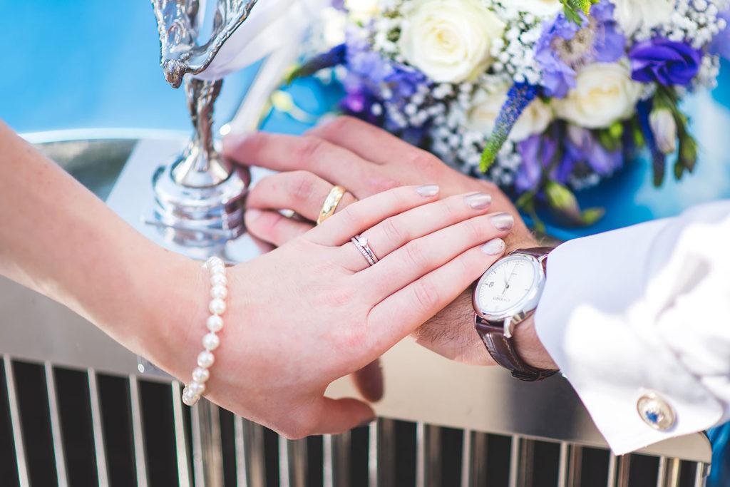 wedding photography rings hands photographer newbury berkshire