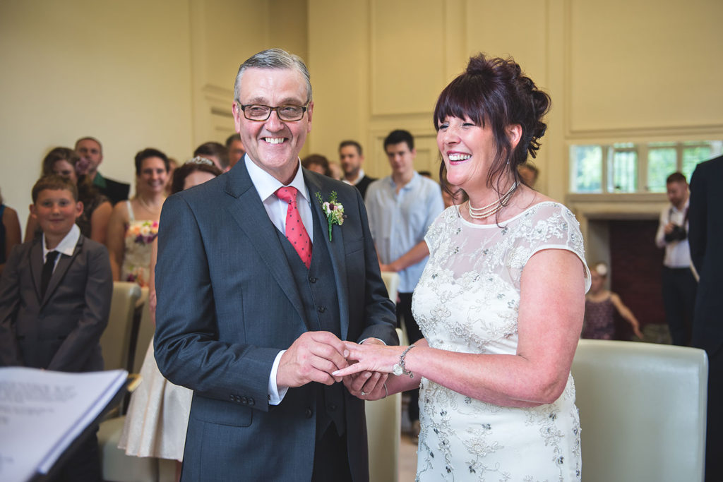 wedding-photography-shaw-house-school-newbury-berkshire