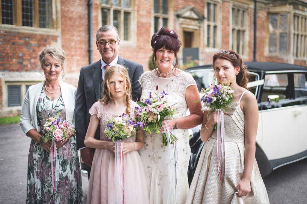 wedding photographer shaw house school newbury berkshire
