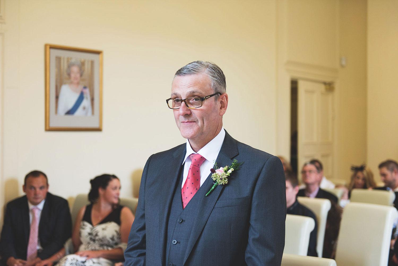 wedding photographer shaw house school newbury berkshire