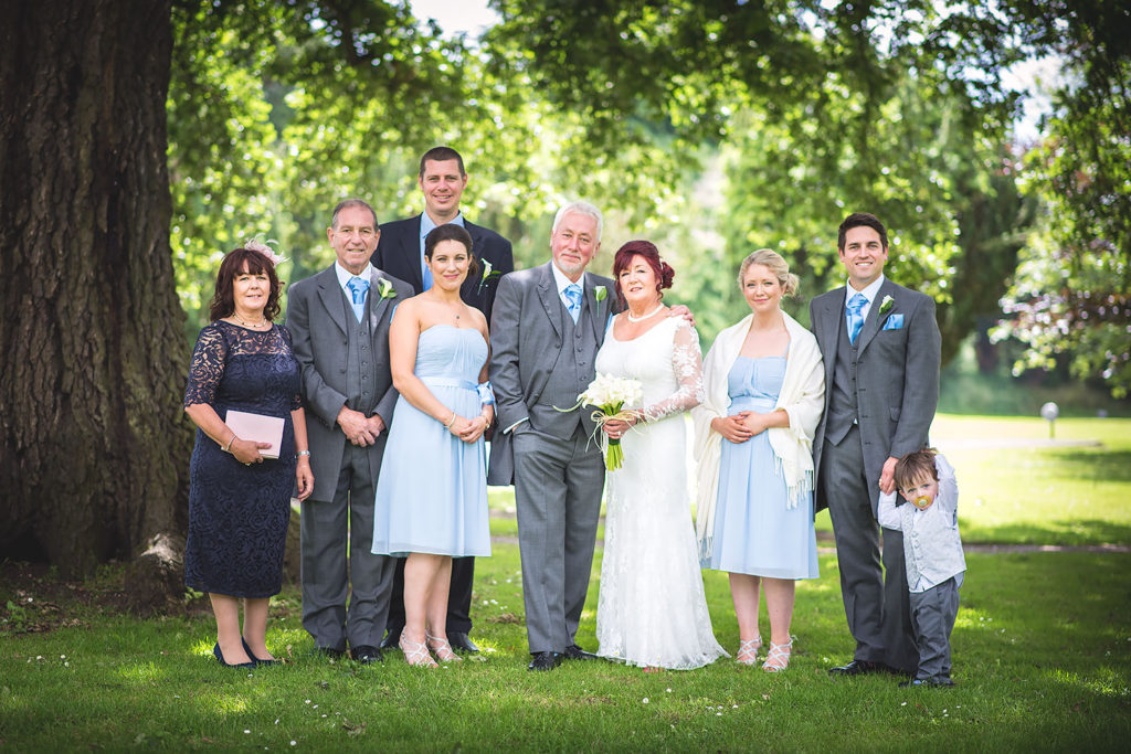 wedding photography shaw house school newbury berkshire