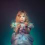 Family Studio Portrait Photography