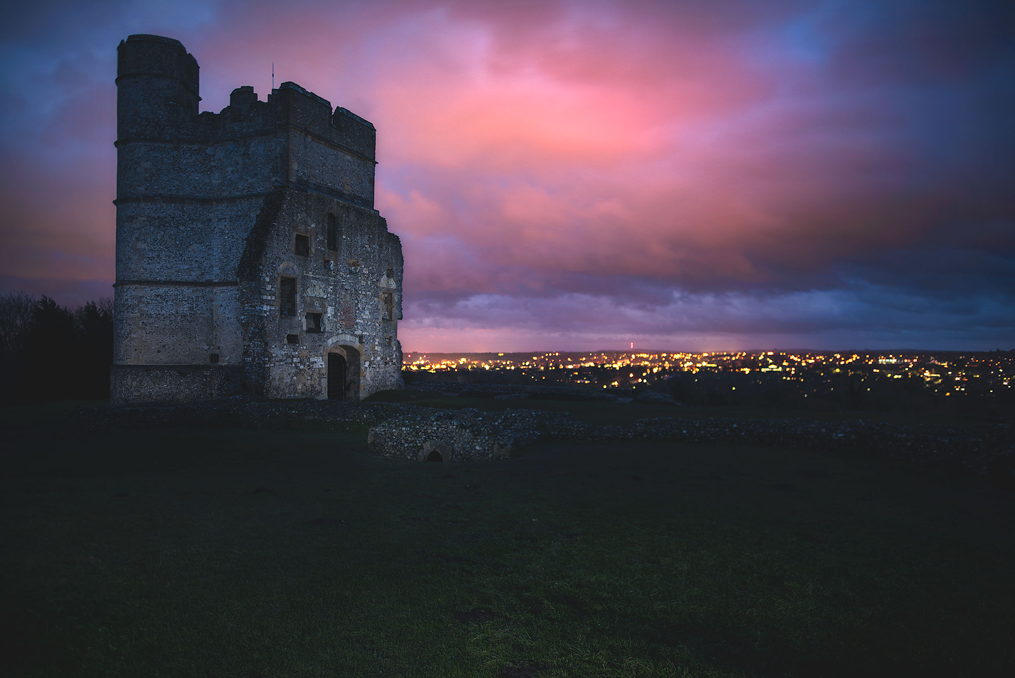 jawdesigns-donnington-castle-photography