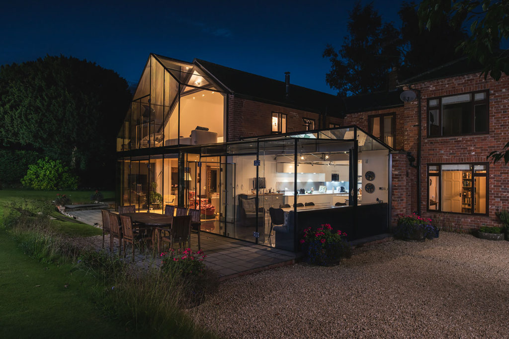 nighttime-architectural-photographer-real-estate-newbury-berkshire