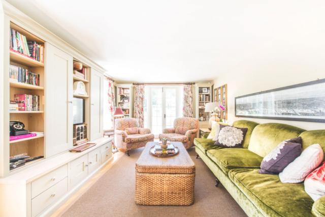 Architectural and interior design photography newbury berkshire