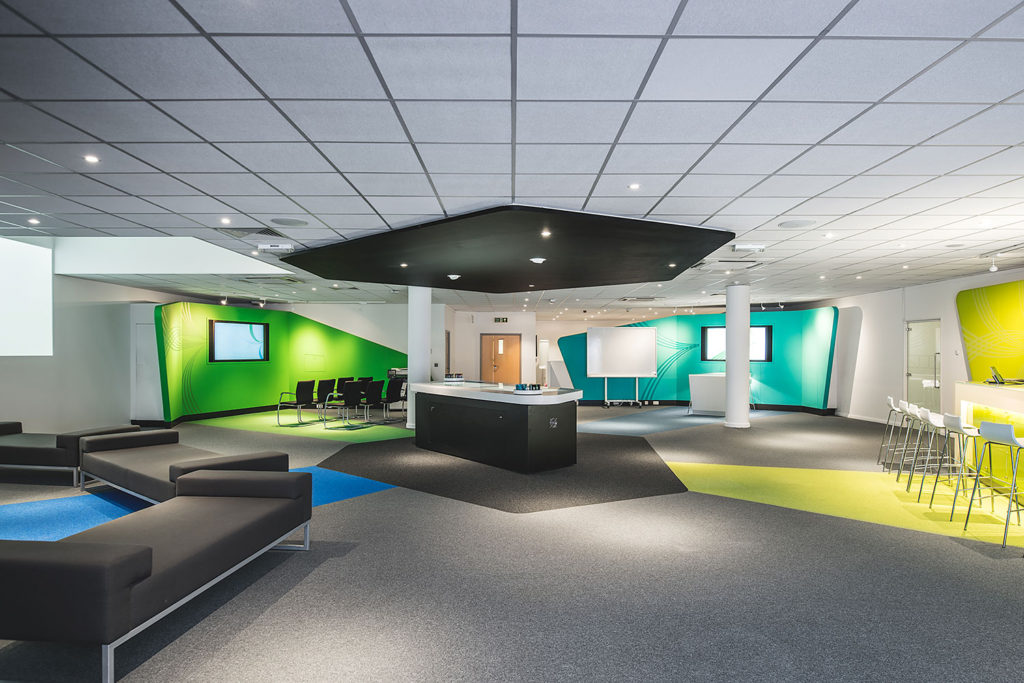 xerox-interior-architectural-photographer-technology-newbury-berkshire