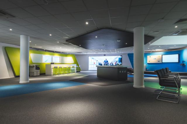 xerox-interior-architectural-photographer-technology-newbury-berkshire