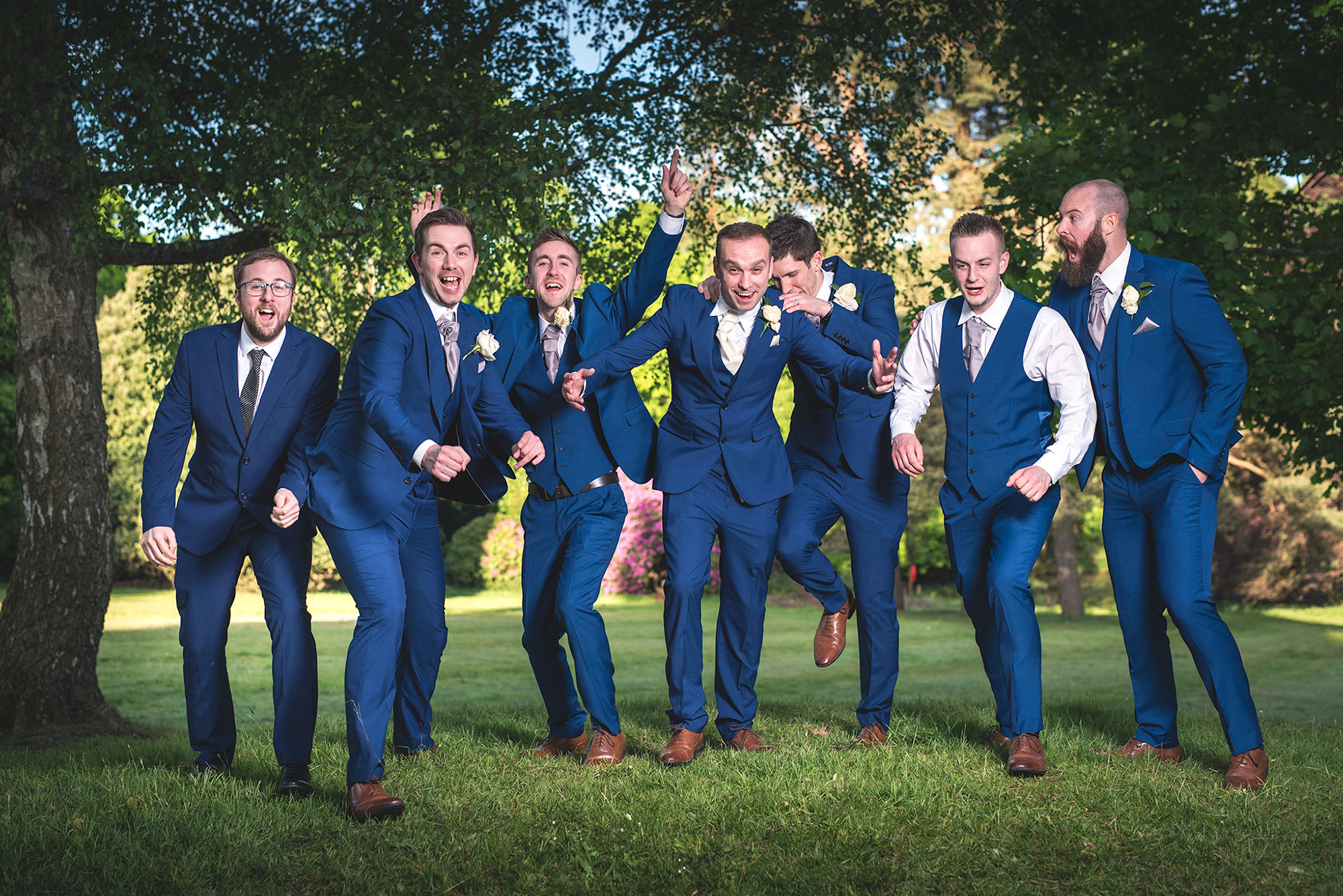 wedding-photographer-mill-hall-newbury-berkshire